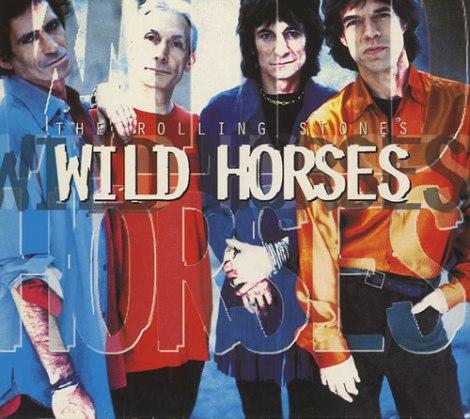 Rolling-Stones-Wild-Horses---Wit-65042