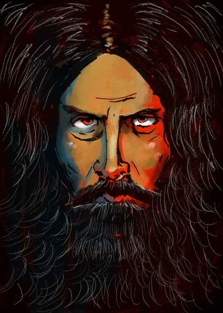 Alan_moore_by_ckaw-d341z4h