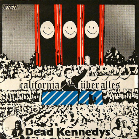 california_uber_alles_by_blugosi-d4qs2pq