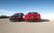 2012-Chevrolet-Camaro-ZL1-and-2012-Ford-Mustang-Boss-302-Laguna-Seca
